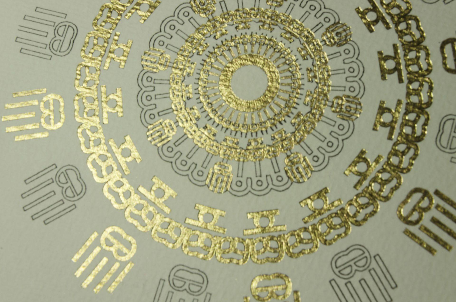 namandala Michael // gold //schwarz. YOUNIVERSES Atelier für achtsames & spirituelles Design, Herdwangen-Schönach, Pfullendorf, Sigmaringen, Überlingen. Womenhood. Weiblichkeit. Female empowerment.