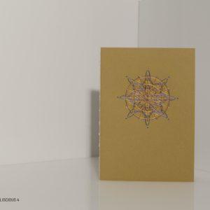 Journal – mandaliscious 4