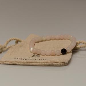 Menstruations-Armband – Moonay 6